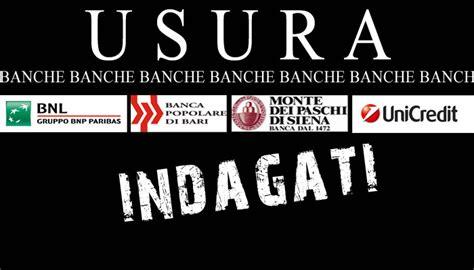 Associazione Contro Le Banche by Unicredit Condannata Per Lite Temeraria Associazione