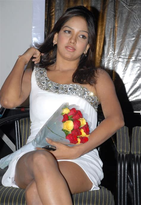 kannada serial actress jayashree hot images jayashree rao pictures news information from the web