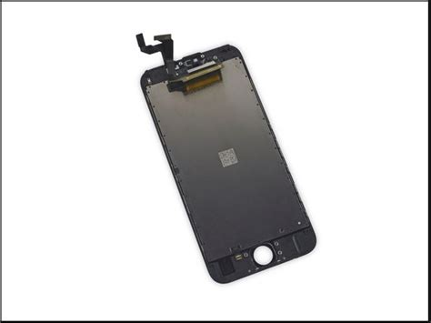 Wholesales Accessories, Part & Iphone Screen