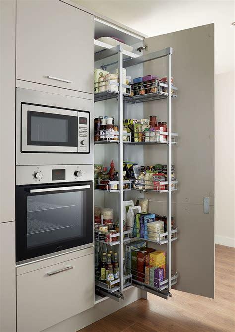 galley kitchen images 22 best kitchen appliances images on carpentry 1159
