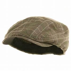 1920s Mens Hats & Caps   Gatsby, Peaky Blinders, Gangster