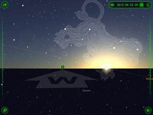 Giveaway: Star Walk: Stargazing App for the iPhone ...
