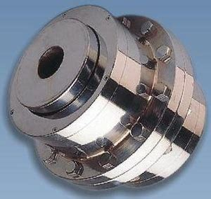 fenner curved tooth gear couplings pilot bore size fgc   flexible