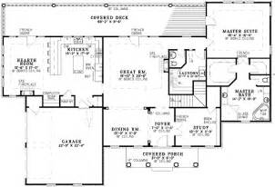 rear view house plans pictures lake view house plans smalltowndjs