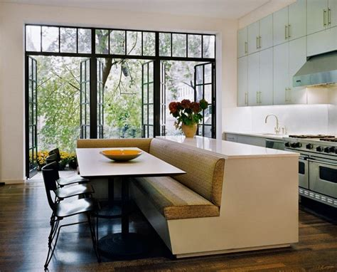 kitchen island with built in kitchen island with built in seating inspiration the