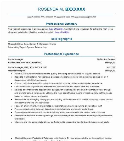 Health Promotion Resume by Disease Management Epsdt Health Promotions Manager Resume Exle Alohacare Aiea Hawaii