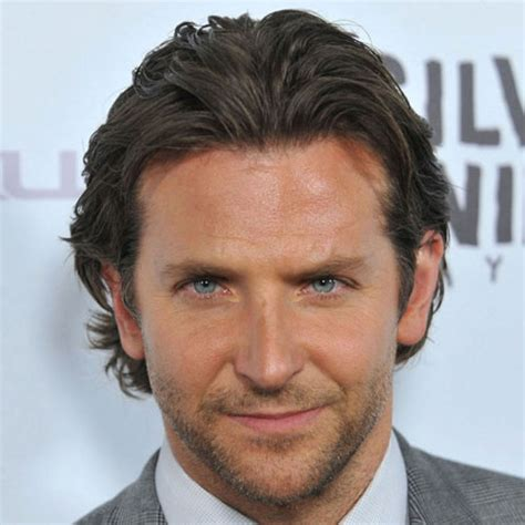 Celebrity Hairstyles For Men   Men's Hairstyles   Haircuts
