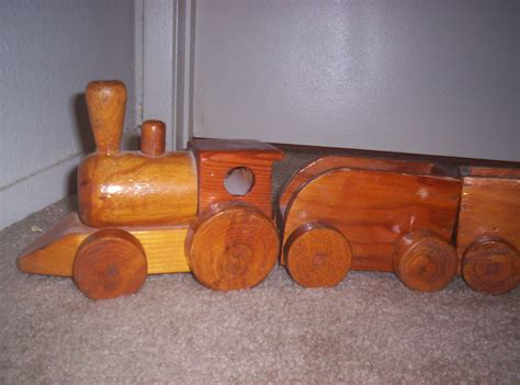 projects  wood woodworking projects  kids