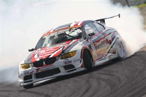 japanese drift cars good looking bmw drift cars driftworks forum