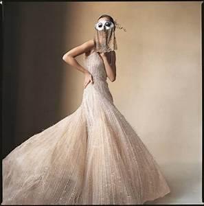 vogue weddings 120 years of posh nuptials vogue wedding With balmain wedding dress
