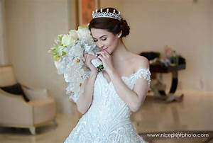 Dingdong Dantes Marian Rivera Wedding Photos | Philippines ...