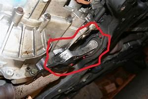 Symptome Butée Embrayage Hs : wtf c 39 est quoi un tirant moteur sur le forum automobiles 30 09 2013 19 23 27 ~ Gottalentnigeria.com Avis de Voitures
