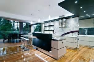 modern kitchen interior design images luxury modern kitchen designs 2013 home interior design