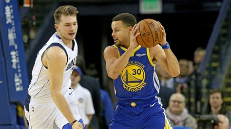 NBA top 15 point guard rankings: Warriors' Steph Curry ...
