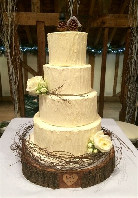 wedding cakes gallery katy  cakes north london cakes