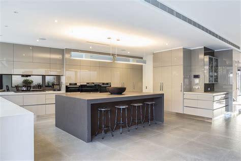 stylish family home  melbourne australia