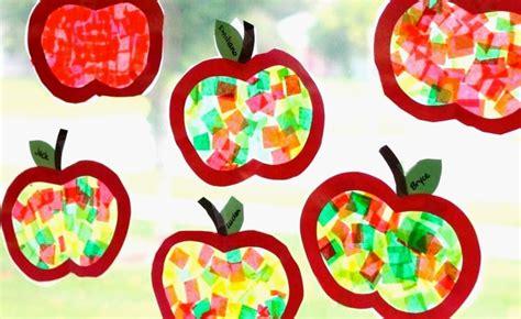 Fensterbilder Weihnachten Basteln Kindergarten by Bastelvorlagen Herbst Igel Basteln Mit Kindern Im Herbst