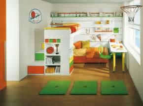 Toddler Boy Bedroom Ideas Boys Toddler Room Ideas Design Dazzle