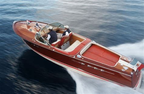 Fancy Boat by Bjs I M A Jim Pepper The Brian And Show
