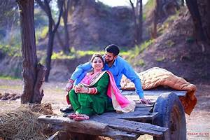 Punjabi Couple Wallpapers HD Pictures | One HD Wallpaper ...