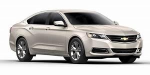 2020 Chevrolet Impala Prices - New Chevrolet Impala 4dr ...