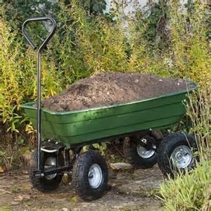 Chariot Remorque De Jardin Leroy Merlin by Remorque Jardin Mundu Fr