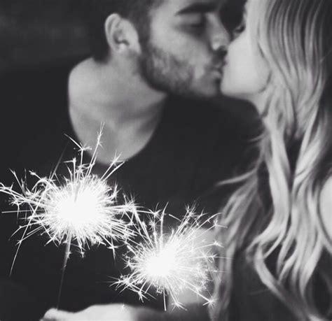 17+ Best Ideas About Cute Couples Photos On Pinterest