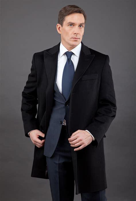 Мужские пальто по цене от 26 050 руб. купить в интернетмагазине ЦУМ