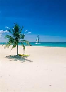 sri lanka honeymoons and honeymoon destinations on pinterest With best honeymoon destinations on the east coast