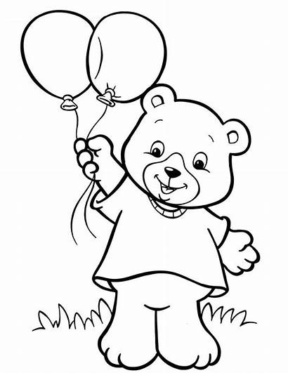 Coloring Olds Books Pages Colouring Sheets Printable