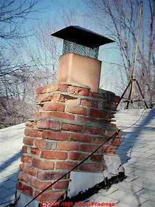 Chimney Inspection Checklist