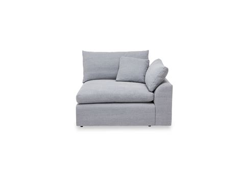 chaise original cuddlemuffin chaise sofa chaise sofa loaf