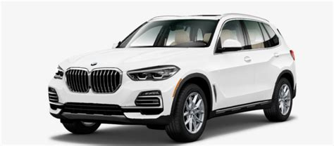 Bmw X5 2019 Backgrounds by Best 2019 Bmw X5 Lease Deals Nyc Nationwide Shipping