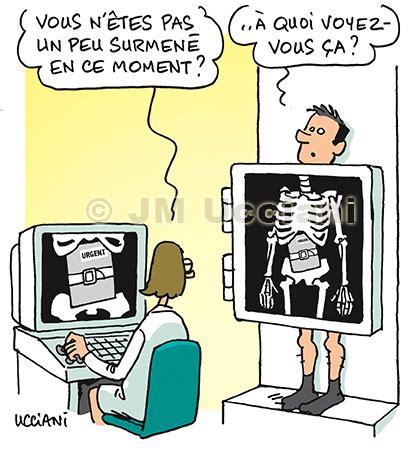 dessin humoristique travail bureau jm ucciani dessinateurrps risques psycho sociaux dessins
