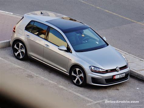 volkswagen golf gti 2014 100 volkswagen golf gti 2014 used 2014 volkswagen