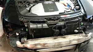 Audi A6 4f Kennzeichenhalter Vorne : audi a6 4f schlosstr ger servicestellung demontage ~ Kayakingforconservation.com Haus und Dekorationen