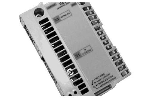 abb acs550 drive de baixar de softwares