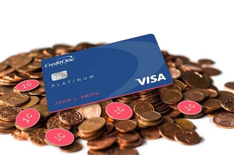 Maybe you would like to learn more about one of these? Should I make the minimum payment on my credit card?