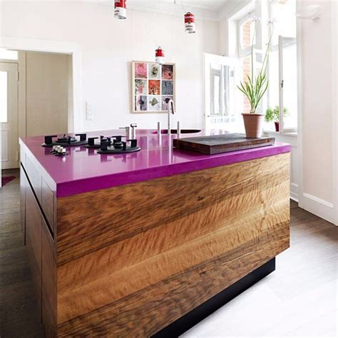 kitchen cabinets with lights 10 brilliant ways to rethink the color of your kitchen 6476