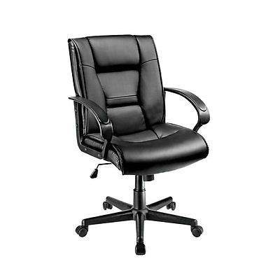 Office Chairs Office Depot by Office Depot Chair Replacement Parts Best Office Depot