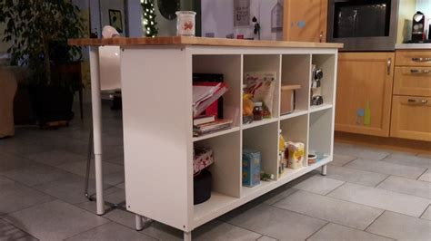 cuisine avec comptoir bar embellir une cuisine avec