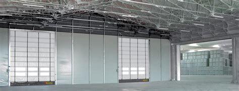 capannoni in telone kopron capannoni in pvc laterali