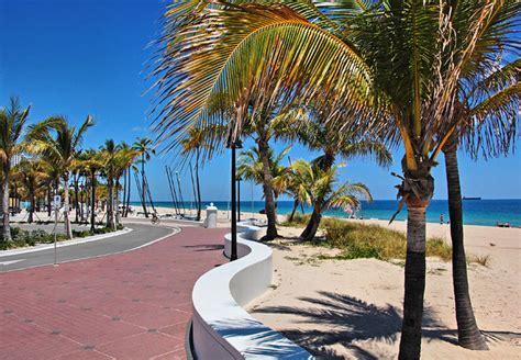 south beach park florida
