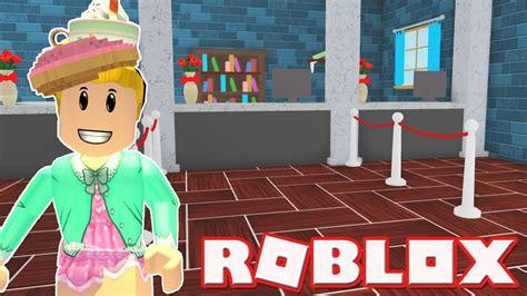 Cookie Swirl C Videos Roblox Pizza Cookieswirlc Roblox 2019 Chilangomadrid Com