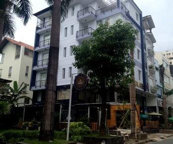 louer chambre d hotel au mois hôtels à louer district 7 location hôtel visiup