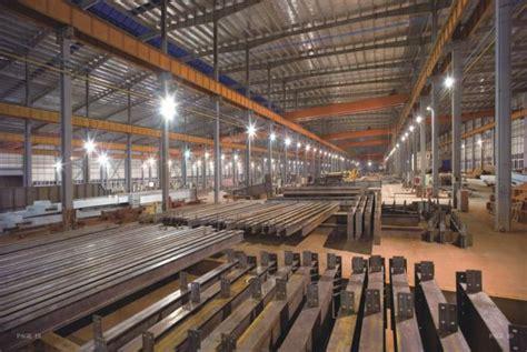 profile wall  roof galvanised steel purlins