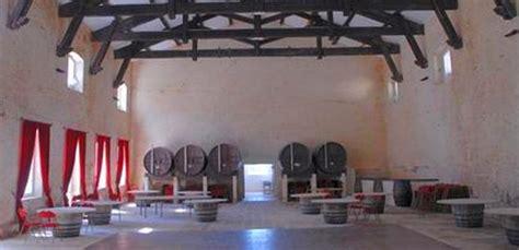 domaine des chais thenac les chais de thénac thénac 17 service traiteur