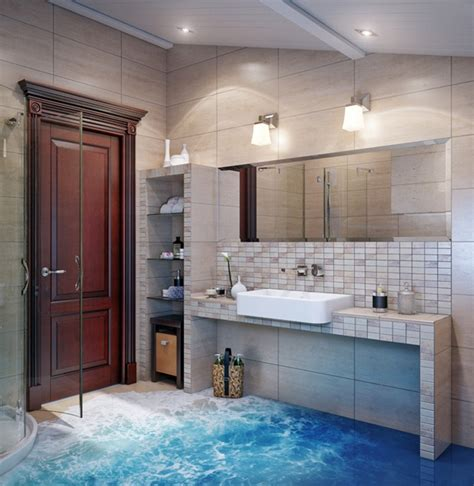 remodeling small bathrooms ideas alluring 10 images of beautiful bathrooms inspiration of