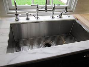 Sinks Outstanding Stainless Steel Kitchen Sink Undermount Lowe Undermount Sink Stainless Stainless Steel Kitchen Sinks
