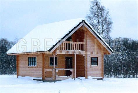 maison en bois chalet chalet bois 60 maison bois greenlife